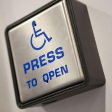 Preston Park Accessibility