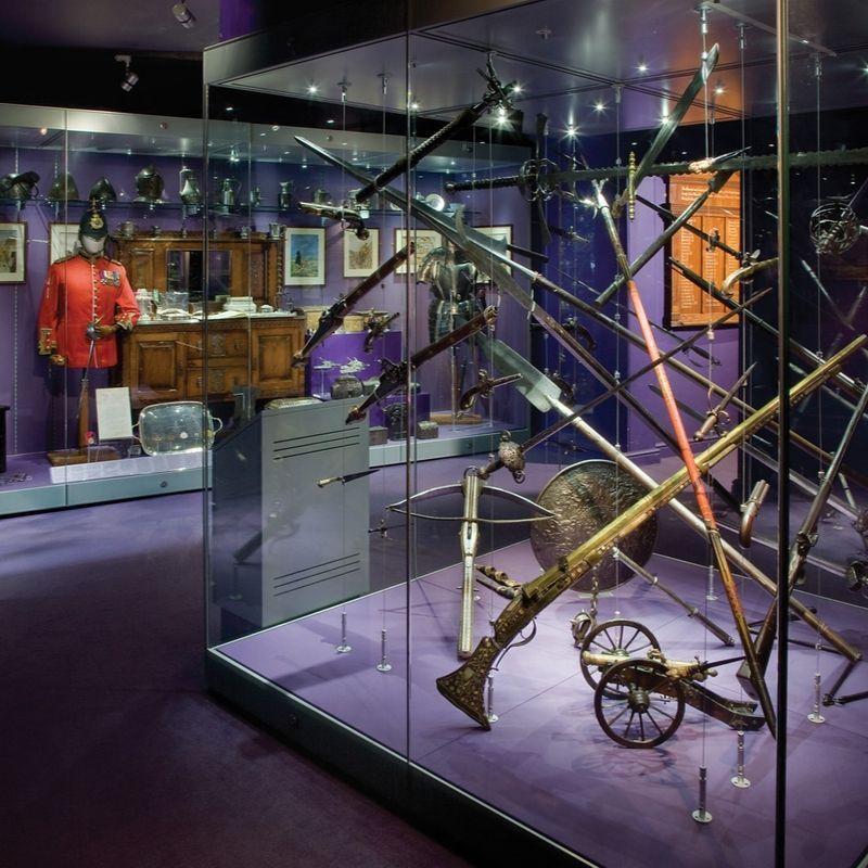 Collectors Gallery